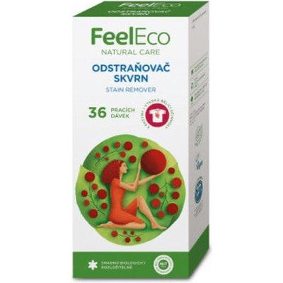 Odplamiacz do tkanin Feel Eco