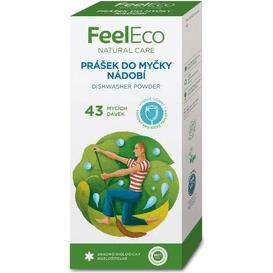 Feel Eco Proszek do zmywarek