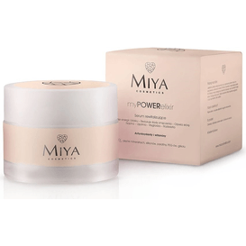 Miya Naturalne serum rewitalizujące