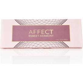 AFFECT Paleta cieni prasowanych - Sweet Harmony