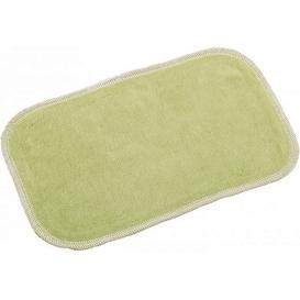 Produkty less waste Wielorazowa myjka do skóry dziecka