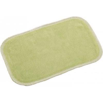 Wielorazowa myjka do skóry dziecka Produkty less waste