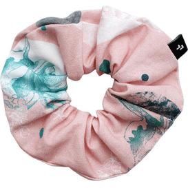 Lullalove Frotka do włosów - Rose Garden