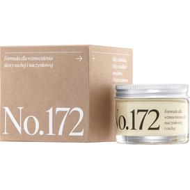 Make Me Bio Receptura 172 - Wzmocnienie