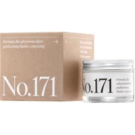 Make Me Bio Receptura 171 - Odżywienie