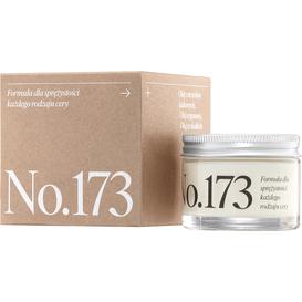 Make Me Bio Receptura 173 - Sprężystość