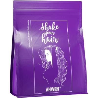Shake Your Hair - Nutrikosmetyk - uzupełniacz Anwen