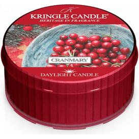 Kringle Candle Świeca zapachowa: Cranmary
