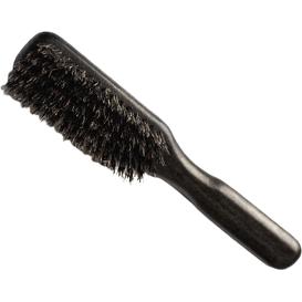 Nested Szczotka do włosów z włosiem dzika