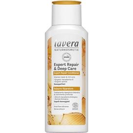 Lavera Odżywka intensywnie pielęgnująca do włosów suchych i zniszczonych, 200 ml