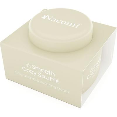 Suflet wygładzający - Smooth cozy Nacomi