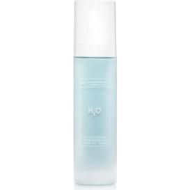 Ministerstwo Dobrego Mydła Hydromineralny krem do twarzy H2O, 50 ml
