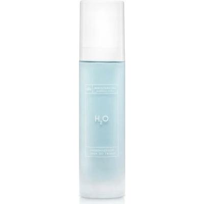 Hydromineralny krem do twarzy H2O Ministerstwo Dobrego Mydła