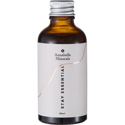 Naturalny olejek dla cery starzejącej się i dojrzałej - Stay Essential Annabelle Minerals