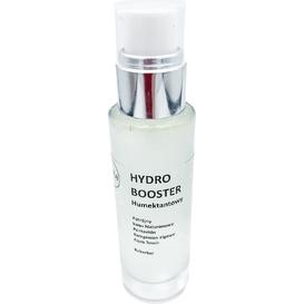 La-Le Kosmetyki Hydrobooster humektantowy