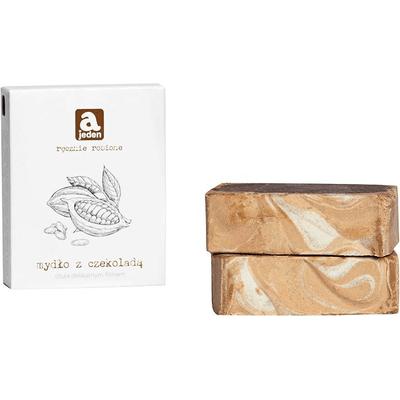 Mydło z czekoladą Ajeden