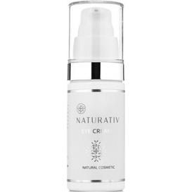 Naturativ Aktywny krem pod oczy, 30 ml