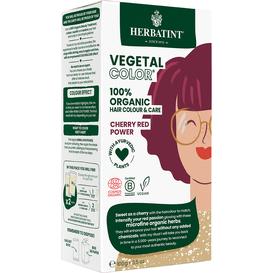 Herbatint Farba do włosów - Vegetal color