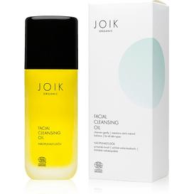 JOIK Olejek do mycia twarzy, 100 ml