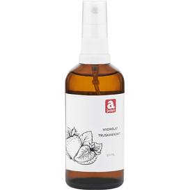 Ajeden Hydrolat truskawkowy, 100 ml