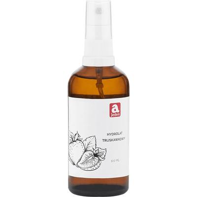 Hydrolat truskawkowy Ajeden