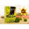 Maska do włosów - Amla