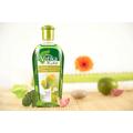 Olej do włosów wzbogacony ekstraktem z kaktusa