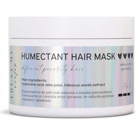 Trust My Sister Humektantowa maska uniwersalna, 150 g