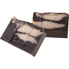 Senkara Mydło - Czeko-Banan, 100 g