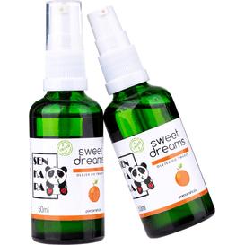 Senkara Olejek do mycia twarzy - Sweet Dreams, 50 ml