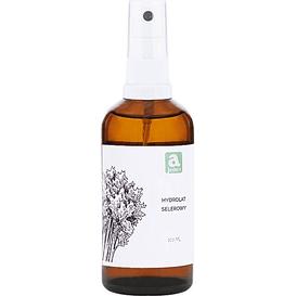 Ajeden Hydrolat selerowy nawilżający, 100 ml