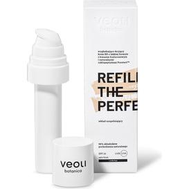 Veoli Botanica Refill the perfection - wkład do kremu BB - odcień FAIR (1.0 N), 30 ml