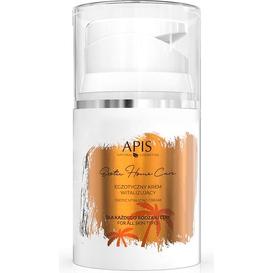 APIS Egzotyczny krem witalizujący EXOTIC HOME CARE, 50 ml