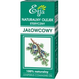 Etja Naturalny olejek eteryczny jałowcowy, 10 ml