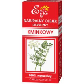 Etja Naturalny olejek eteryczny kminkowy, 10 ml