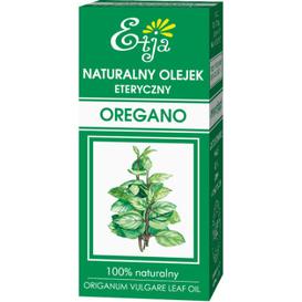 Etja Naturalny olejek eteryczny oregano, 10 ml