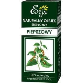 Etja Naturalny olejek eteryczny pieprzowy, 10 ml