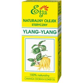 Etja Naturalny olejek eteryczny ylang ylang, 10 ml