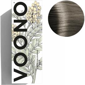 VOONO Henna premium - Cassia - Bezbarwna, 100 g
