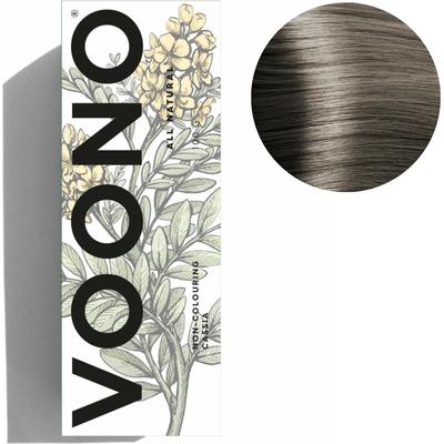 Henna premium - Cassia - Bezbarwna VOONO