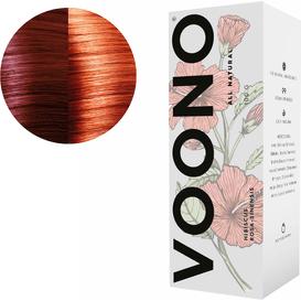 VOONO Hibiscus - Puder z hibiskusa nadający mocniejszy odcień czerwieni, 100 g