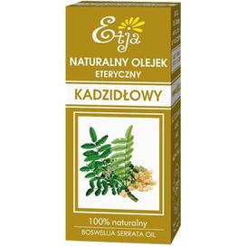 Etja Naturalny olejek eteryczny kadzidłowy, 10 ml