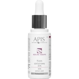 APIS Kwas azelainowy 30% Azelaic Terapis, 30 ml