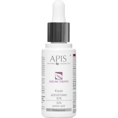 Kwas azelainowy 30% Azelaic Terapis APIS
