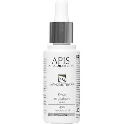 Kwas migdałowy 40% Mandelic Terapis APIS