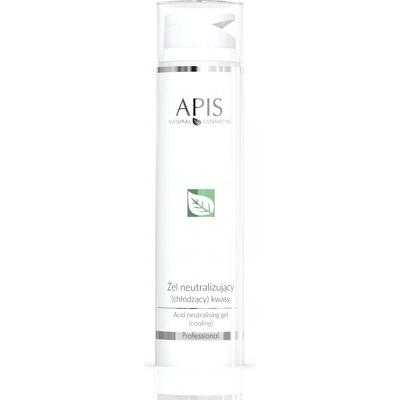 Żel neutralizujący (chłodzący) kwasy APIS