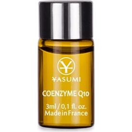 Yasumi Ampułka z koenzymem Q10 - Coenzyme Q10, 3 ml