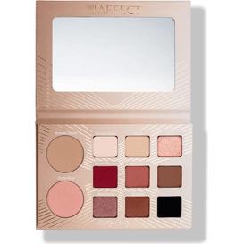 AFFECT Paleta do makijażu - Secret Beauty