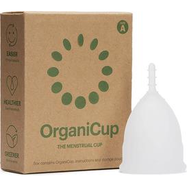 Organicup Kubeczek menstruacyjny