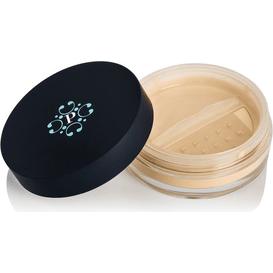 Pixie Cosmetics Puder rozświetlający Dust of Illumination - Gold Rush
